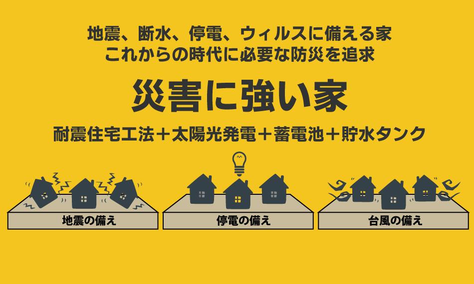 子育て世代の家づくり等身大の36坪のお家