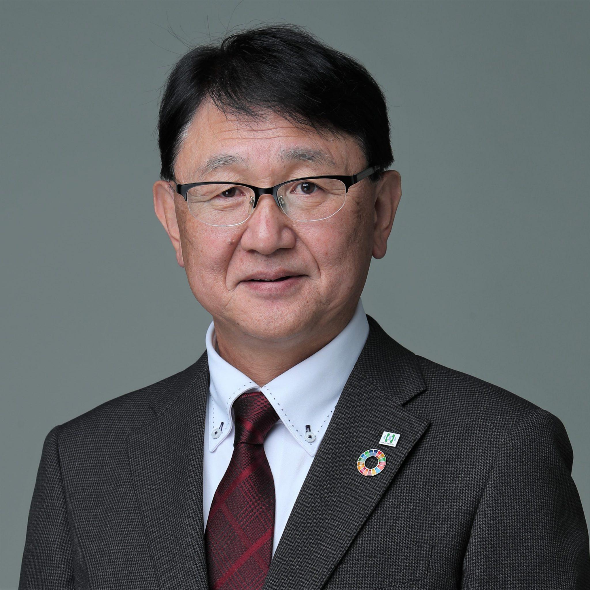 MOTOHASHI